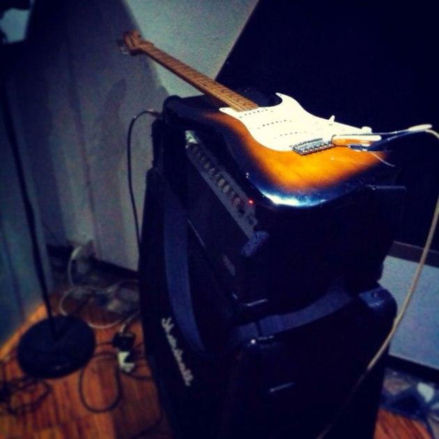 chitarrateto