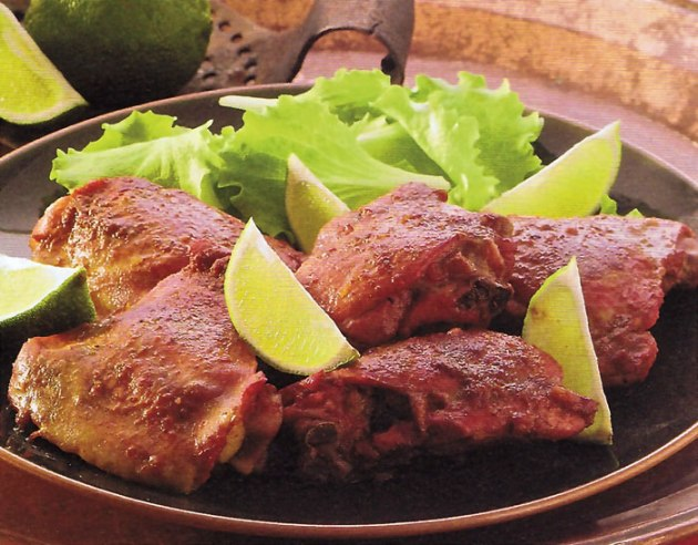 pollo-tandoori-modificata